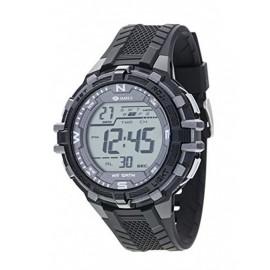 Orologio Marea Uomo Cronografo Digitale ref- B44090/1